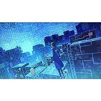 PSVITA Digimon Story Cyber Sleuth: Hacker's Memory (English subs) for PlayStation VITA