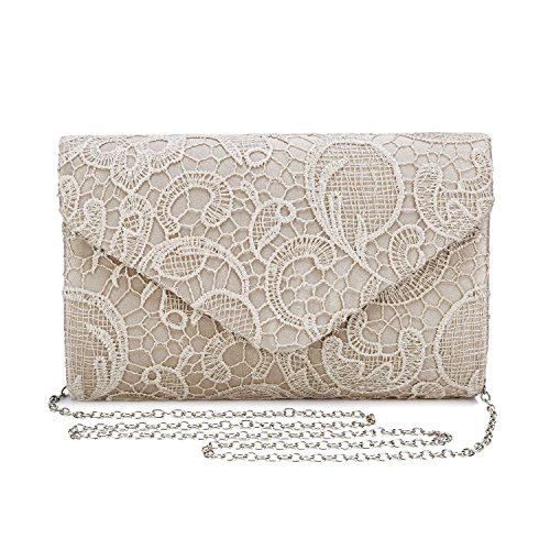 Accessories Evening Bags - 8