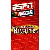 Nascar's Greatest Rivalries