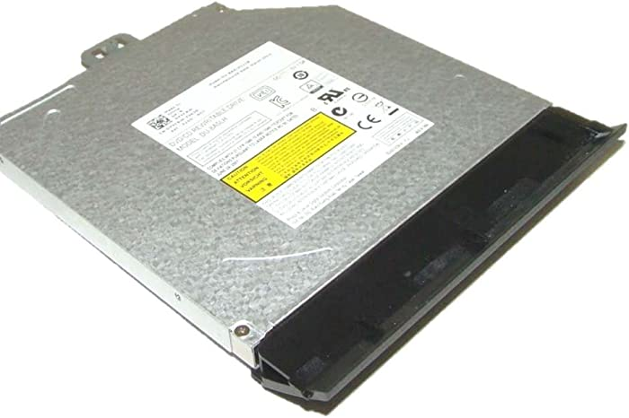 Top 9 Dell Changer