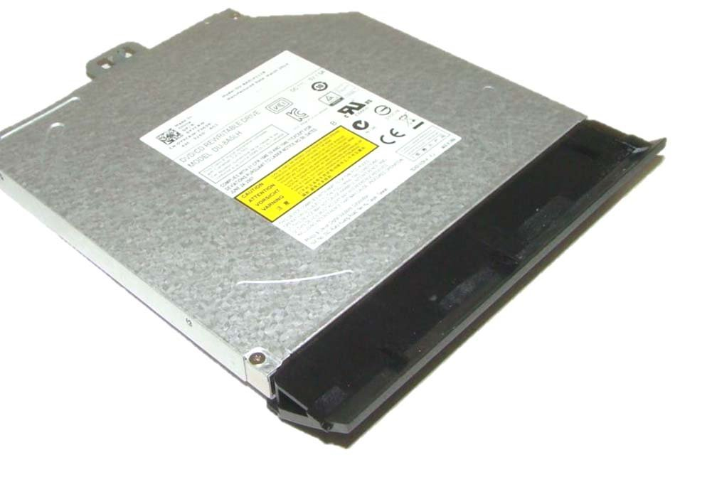 CD DVD Burner Writer Player Drive for Dell Inspiron All In One 23-5348 Computer
