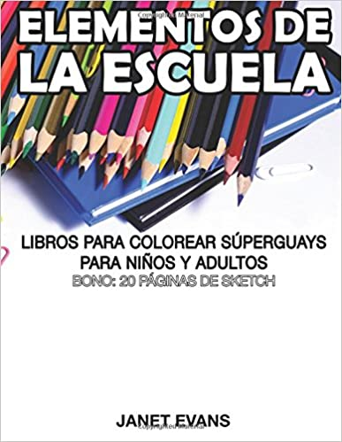 💎 Libro para descargar gratis Elementos de La Escuela: Libros Para ...