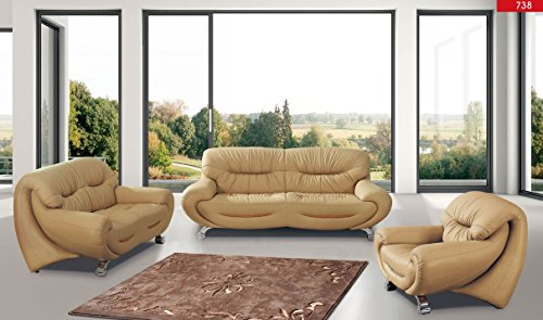 Awe Inspiring Top 10 Best Italian Leather Furniture Reviews 2018 On Pabps2019 Chair Design Images Pabps2019Com