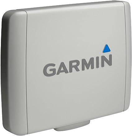 SIM808 Module GSM GPRS GPS Development Board IPX SMA GSM GPS Antenna Support 2G Network for Arduino Raspberry Pi Geekstory