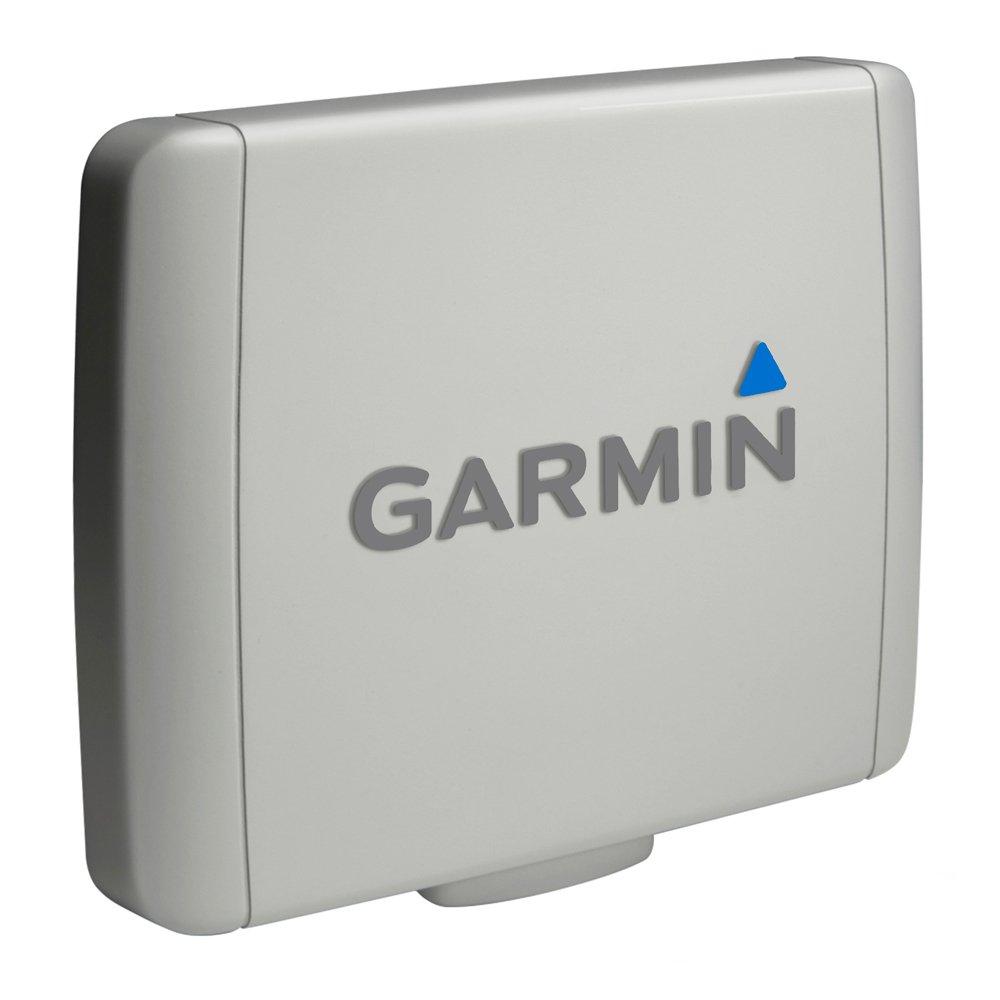 Garmin Protective Cover, echoMAP 5Xdv