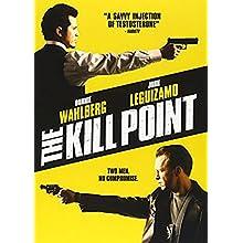 The Kill Point (2 Disc) (2008)