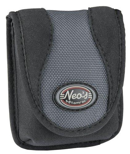 Tamrac Neo's Digital 3 Slim Digital Camera Bag