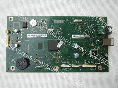 Printer Parts Refurbished Logic Board Yoton Board for HP 1536DN CE544-60001
