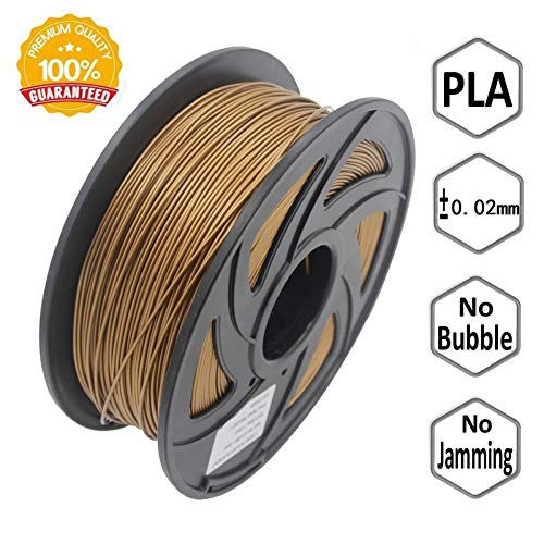 Shi-y-m-3d, 1 kg 1.75mm Impresora 3D Filamento PLA ABS Material ...