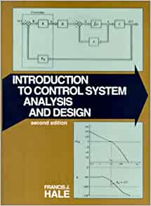 105525570 introduction to systems analysis design Course introduces the systems development life cycle of a computer system  content includes the investigation, analysis, design, implementation and  evaluation.