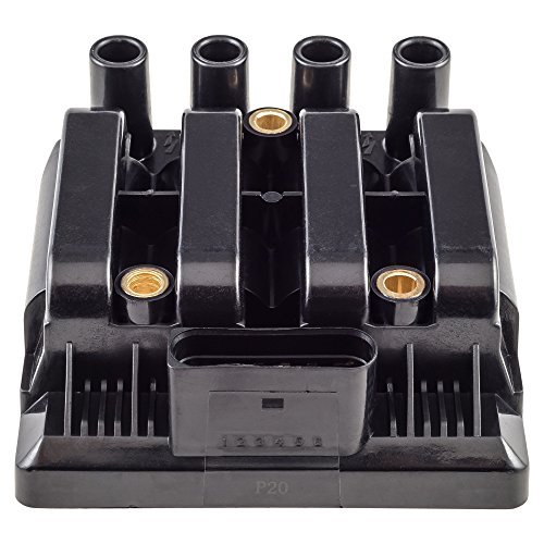 ignition-coil-for-20l-only-various-volkswagen-beetle-golf-jetta-compatible-with-uf-484-uf484