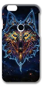 iPhone 6 Case - 4.7 inch model - Star Fox Customized Protective iPhone 6 Cover