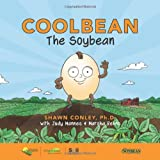 img - for COOLBEAN The Soybean book / textbook / text book