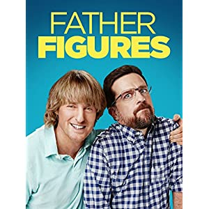 Ratings and reviews for Father Figures