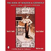The Book of Wagner & Griswold