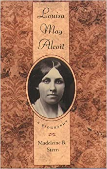 Book Louisa May Alcott: A Biography