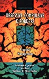 img - for Obsessive-Compulsive Disorders: Practical Management, 3e (Obsessive-Compulsive Disorders: Practical Management (Jenike) book / textbook / text book