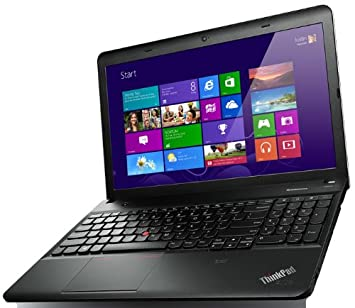 LENOVO THINKPAD T540P INTEL SMART CONNECT TECHNOLOGY WINDOWS DRIVER