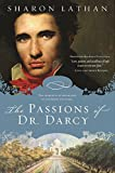 Image of The Passions of Dr. Darcy