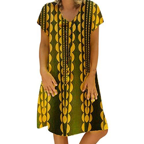 MURTIAL Shoes Floral Maxi Dress Ruched Dress Club Dress Shirts for Men Girls Dresses 7-16 cotail Dresses Navy Dress -