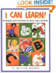 I Can Learn: Strategies & Activities...