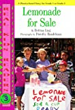 Lemonade for Sale, Bettina Ling, 0761320105