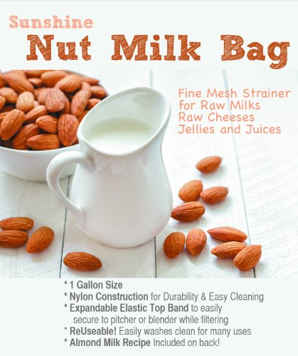 Nut-Milk-Juicing-and-Sprout-Bag-Amazing-Nutmilk-Bag