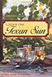 Under the Texan Sun, Rhonda Cloos, 1589791584
