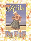 img - for How to Hula for Body, Mind & Spirit book / textbook / text book