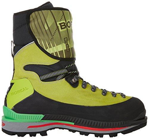 Boreal Kangri Bi Flex XL - Zapatos de montaña unisex