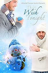 This Wish Tonight (Mischief Corner Collections Book 2)