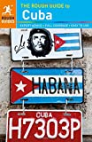The Rough Guide to Cuba (Rough Guide Cuba)