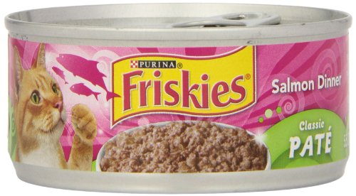 friskies-salmon-dinner-55-oz