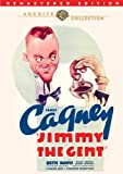 Jimmy the Gent [Import]