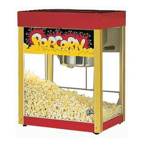 star-39r-a-jetstar-popcorn-popper
