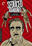Seduced and Abandoned (Criterion Coll...