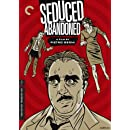 Seduced & Abandoned (The Criterion Collection)