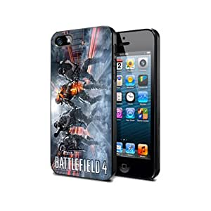 Battlefield 4 Game Bf04 Silicone Case Cover Protection For Sumsung S3mini @boonboonmart
