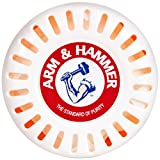Munchkin Puck Baking Soda Cartridge Powered by Arm & Hammer, Lavender Scent Image