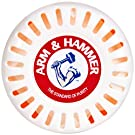 Munchkin Puck Baking Soda Cartridge Powered by Arm & Hammer, Lavender Scent