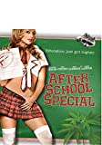 After School Special [Blu-ray]