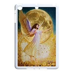 FOR Ipad Mini Case -(DXJ PHONE CASE)-Angels in The Sky-PATTERN 14