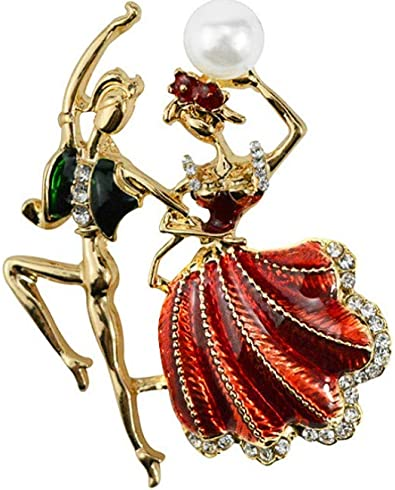 ballerine femme a perles ou bijoux