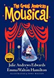 The Great American Mousical (Julie Andrews Collection)