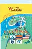 Laguna, Jack Walters, 0595815588