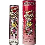 Christian Audigier Ed Hardy By Christian Audigier For Women. Eau De Parfum Spray 1.7-Ounces