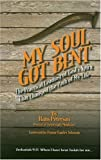 My Soul Got Bent, Hans Peterson, 1933079010