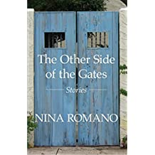 The Other Side of the Gates