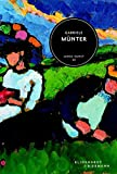 Gabriele Münter: Junge Kunst 22