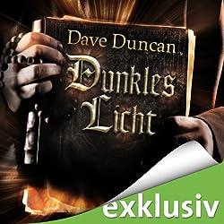 Dunkles Licht